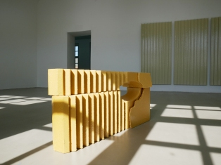 Untitled_Sculpture2